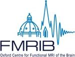 FMRIB
